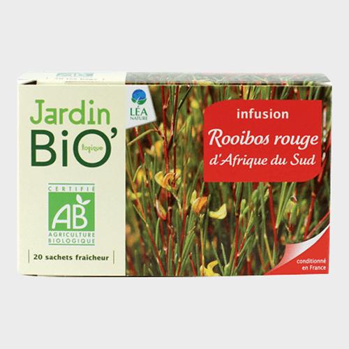 JARDIN BIO čaj