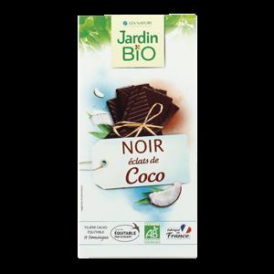 kokos-crna-cokolada