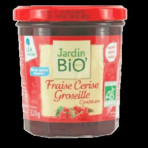 jardin-bio-dzem-jagoda