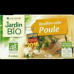 kocka-za-kuvanje-pileca-jardin-bio-organski