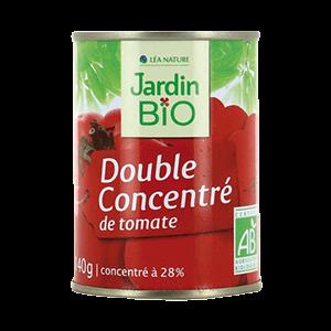 koncentrisani-paradajz-u-tubi-jardin-bio