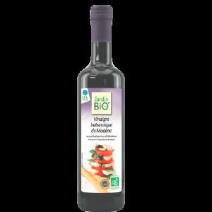 maslinovo-ulje-jardin-bio