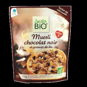 jardin-bio-musli-cokolada