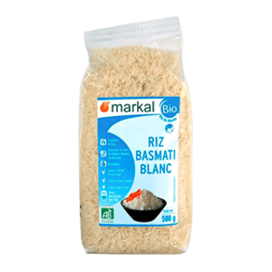 pirinac markal