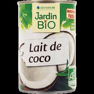kokosovo-mleko