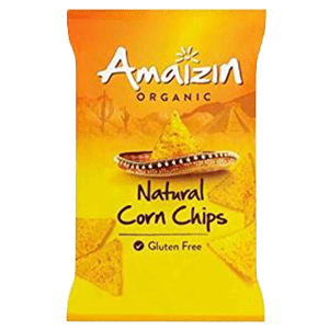 kesica natural corn cipsa bez glutena